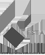 FSTA_Logo_bund