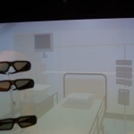 Hospitalsprojekter i 3D