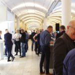 aarskonference-2016-17