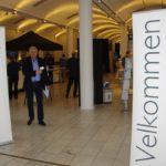 velkommen-aarskonference-2016