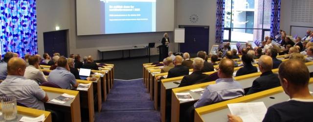 Forslag til indlæg på fstas Aarskonference 2019