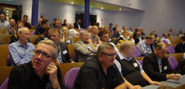 FSTA konference 2019 forside