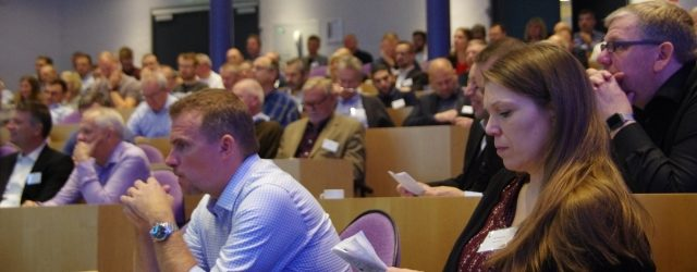 FSTA aarskonference tilmelding 2019